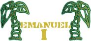 Emanuel I