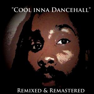 cool inna dancehall re